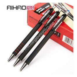 AIHAO hemijska olovka 567