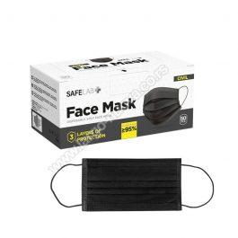 DFM 50 – Zaštitna maska ( 4000 komada )